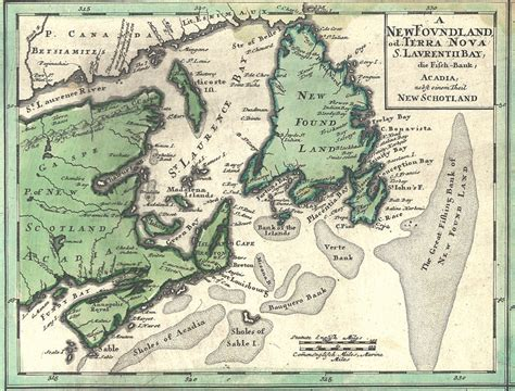 a voyage around the world from 1806 to 1812 in which japan kamschatka the aleutian islands and the sandwich islands were visited including a and his subsequent wreck in the ship s lon books on the water living in the atlantic world 1450 1800