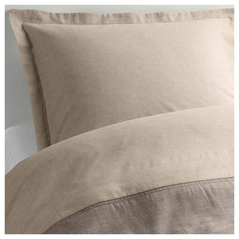 ikea comforter cover 1000 ideas about tan comforter on pinterest tan bedding