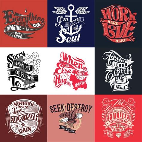zeixs t shirt design 2 pdf deal of the month typography designs sale