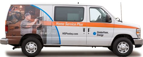 centerpoint home service plus plan 28 images