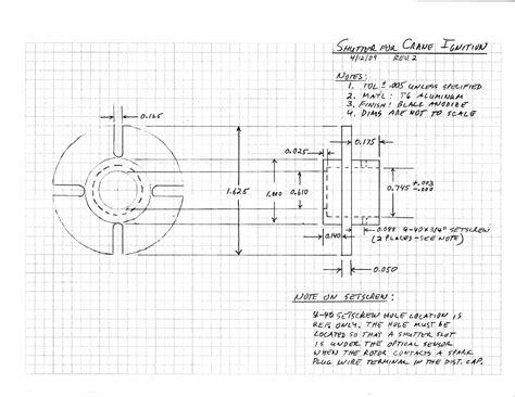 crane xr700 wiring diagram crane xr700 ignition installation on a bugeye sprite
