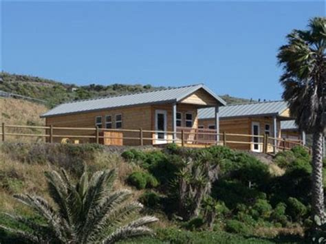 Jalama Cabins by Get Me Out Of La Jalama State Cabin Cing