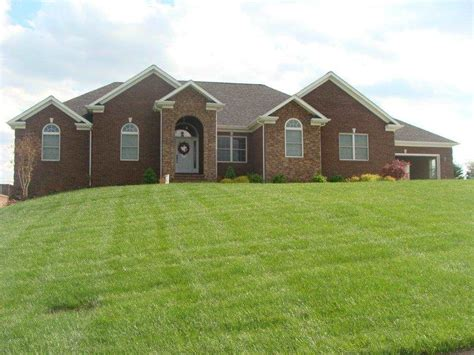 homes for sale glasgow ky glasgow real estate homes