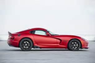 Photo Dodge 2015 Dodge Viper In New Photo Gallery 53 Pics