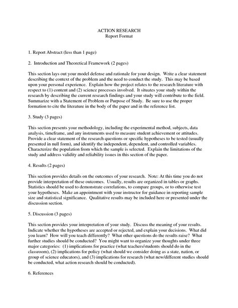 Research Statement Template problem statement template www imgkid the image