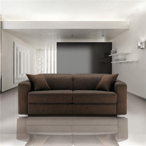 canape couchage quotidien canap 233 convertible couchage quotidien ajaccio meubles et