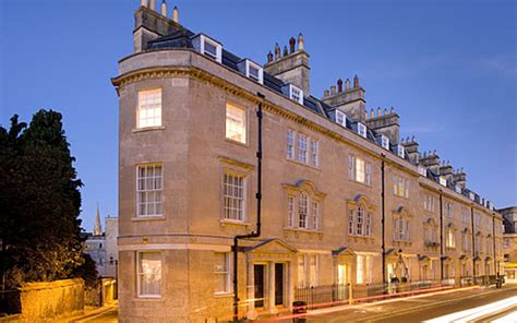 The Appartment Company Bath by Serviced Apartments A Home Away From Home My Gems