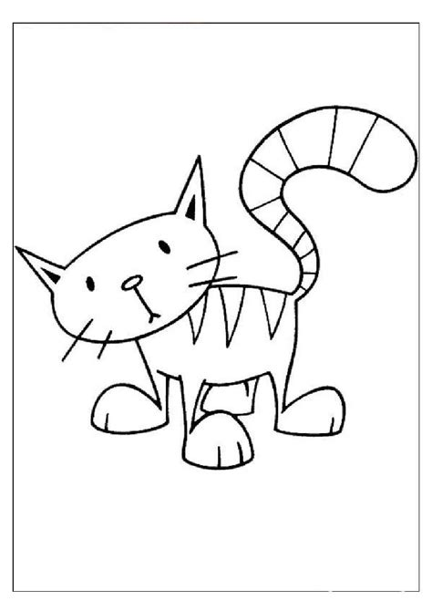 printable coloring pages how to your bob the builder and friends colouring pages bob the