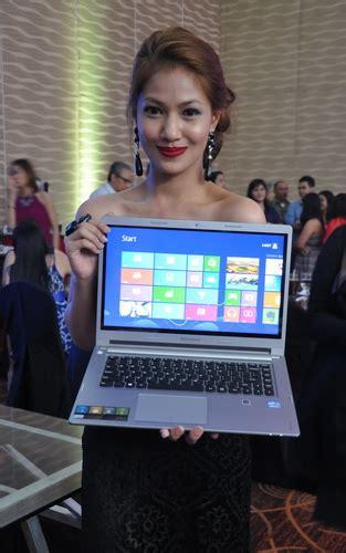 Second Laptop Lenovo S210 technocirque lenovo shows new touch enabled pcs