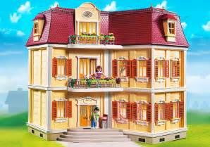 playmobil nueva casa de mu 241 ecas 5302 en demartina