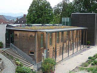 garten wappenblume k 228 rntner botanikzentrum garten in klagenfurt