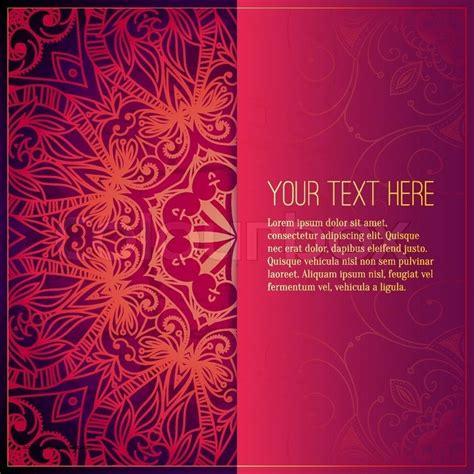 Free Wedding Invitation Cards Hindu by Hindu Wedding Invitation Cards Background Wedding