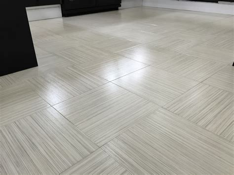 Amtico and Karndean floor care   ProSteamUK