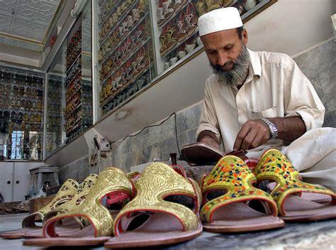 peshawri chappal dost pakistan