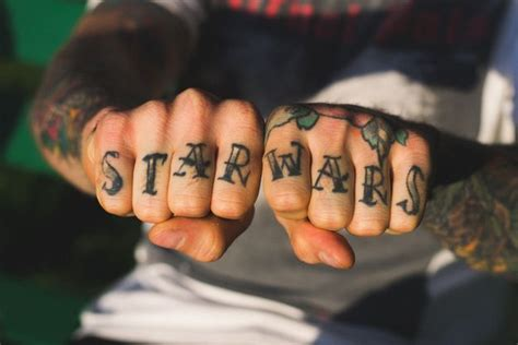 finger tattoo portland 17 best images about knuckle tattoos on pinterest