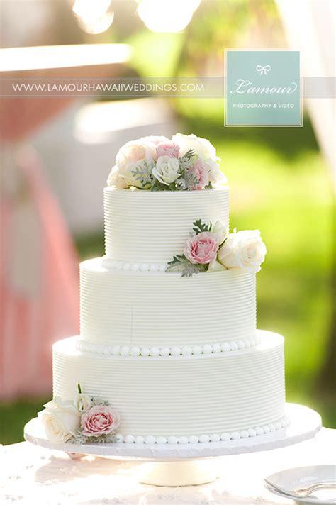 Oahu Wedding Flowers