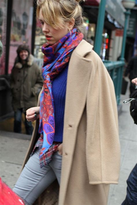 Hermes Satin Shawl 942 best real scarf style images on