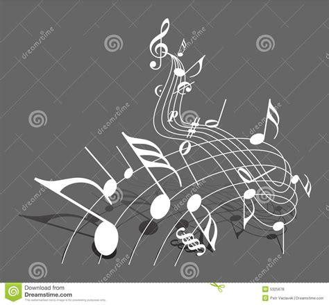 theme music royalty free music theme royalty free stock photos image 5325678