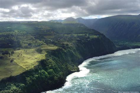 Quintessential Hawaii Activities   Hawaii Attractions