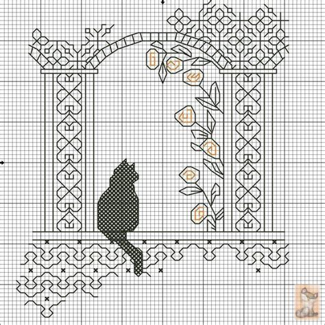 blackwork pattern gallery ru фото 38 блэкворк anapa mama pc