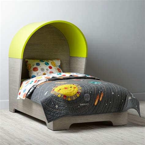 Land Of Nod Toddler Bedding by Toddler Beds The Land Of Nod