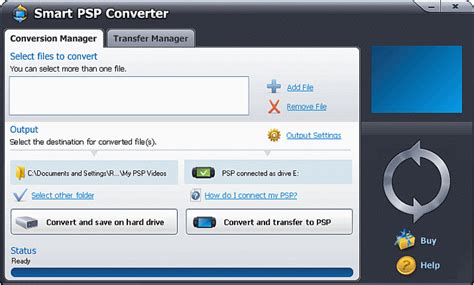 psp game format converter free download psx to psp converter