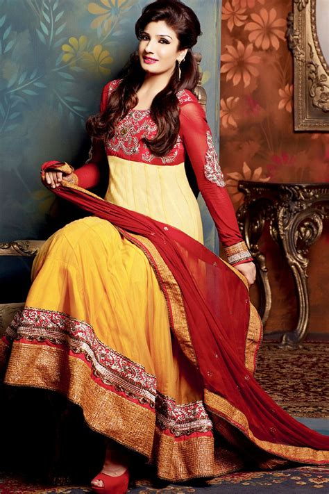latest pakistani  indian party dresses  women