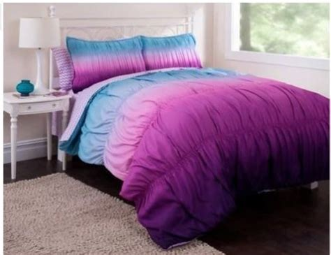 purple teen bedding teen bedding purple blue teen girls tie dye full