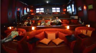 living room theatre kc get my perks 15 99 39 value for a movie outing for two