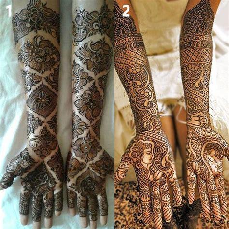 mehndi designs karwa chauth  latest   images
