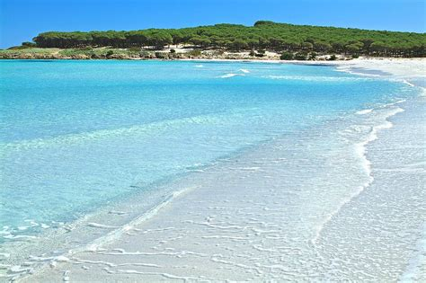 vacanze mare vacanze a porto ottiolu a budoni le spiagge e cosa fare