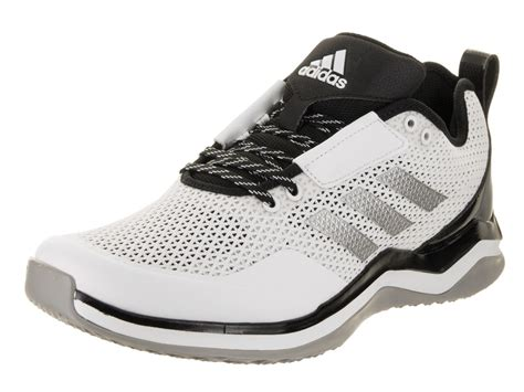 adidas s speed trainer 3 0 adidas shoes shoes lifestyle shoes casual shoes