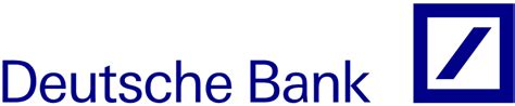 deutsche bank ag file deutsche bank logo svg wikimedia commons