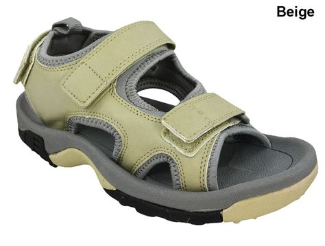 womens golf sandals discount golf shoes