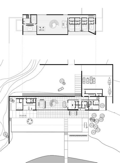 Superhouse Concept By Magnus Strom meer dan 1000 afbeeldingen modern architecture op