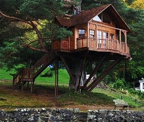 treehouse living ultima thule living in a treehouse an ultimate life