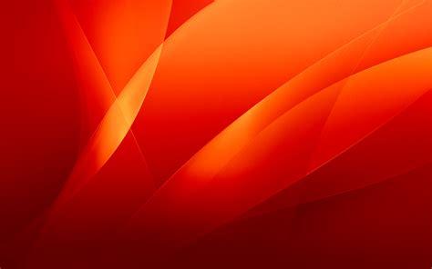 google red wallpaper red background desktop background pinterest google