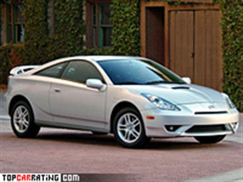 Toyota Costly Car Toyota Most Expensive Cars In The World Highest Price
