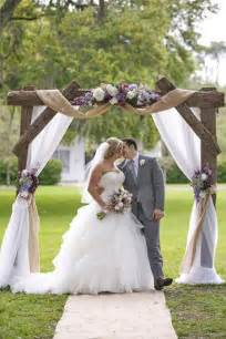 wedding arbor used 25 best ideas about wedding pergola on wedding decorations pictures outdoor