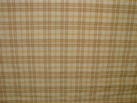 cream curtain material prestigious textiles beige gold cream check curtain soft