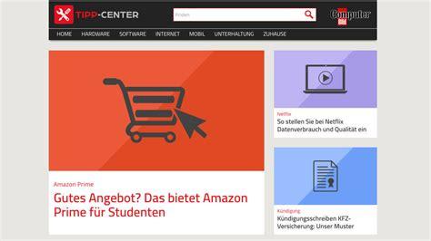 xpacademy com free online computer center computer bild startet das tipp center computer bild