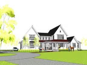 Prefab Modern Farmhouse Farm House Plans Fdde Modern Farmhouse Rewls Prefab Homes
