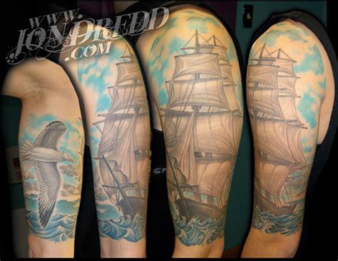 tattoo removal salisbury seagull tattoos