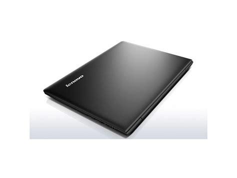 Lenovo U41 70 lenovo ideapad u41 70 80jv009wya laptop cena karakteristike komentari bcgroup