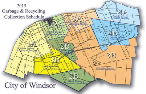 city of kitchener garbage collection city of kitchener garbage collection 58 images minor