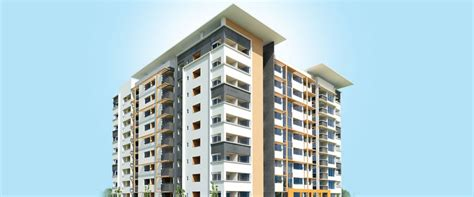 Apartment In Electronic City Flats And Apartments For Sale In Electronic City Bangalore