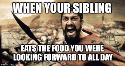 Sibling Memes - imgs for gt siblings fighting meme