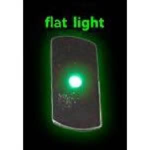flat lights led disc golf accessories