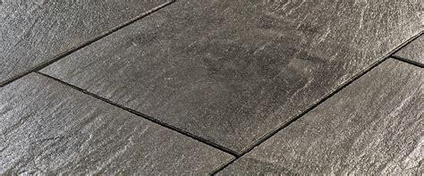 terrassenfliesen holzoptik preise gerwing terrassenplatten 187 gerlosolaire 171