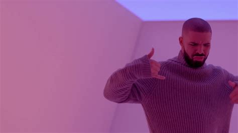 drake hotline bling drake hotline bling capital